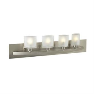 PLC Lighting 644 WYNDHAM VANITY LITE