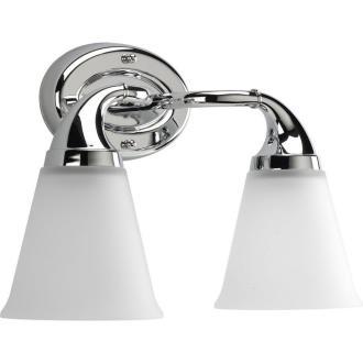 Progress Lighting P2759-15 Lahara - Two Light Bath Vanity