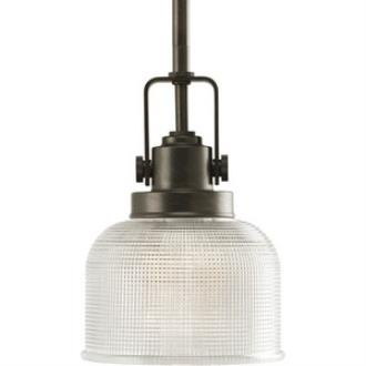 Progress Lighting P5173-74 Archie - One Light Pendant