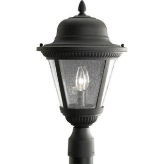 Progress Lighting P5434-31 Westport -  Two light post lantern