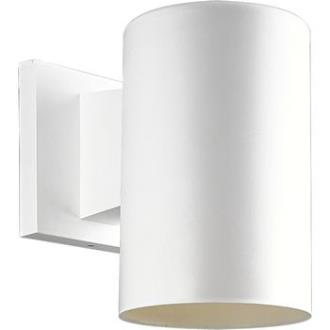 Progress Lighting P5712-30 Cylinder - one light Wall mount