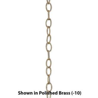 Progress Lighting P8757-11 9 Gauge Chain