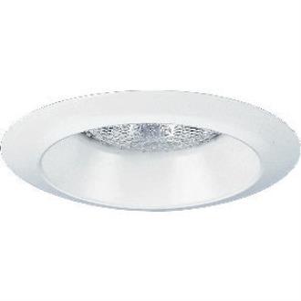 Progress Lighting P8041-WL28 Open Shower Trim