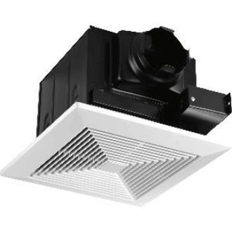 Progress Lighting PV020-30 Energy Star Bath Exhaust Fan