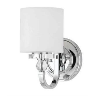 Quoizel Lighting DW8701C Downtown - One Light Bath Light