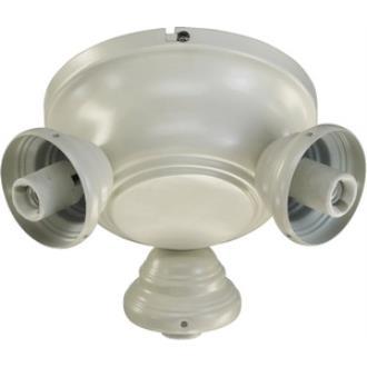 Quorum Lighting 2383-9067 Salon - Three Light Kit