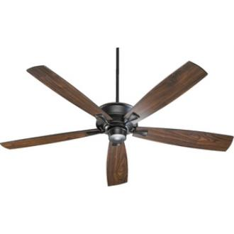 "Quorum Lighting 42705-95 Alton - 70"" Ceiling Fan"
