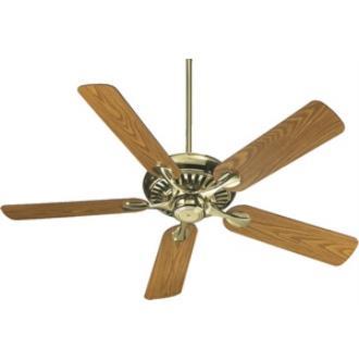 """Quorum Lighting 91525-2 Pinnacle - 52"""" Ceiling Fan"""