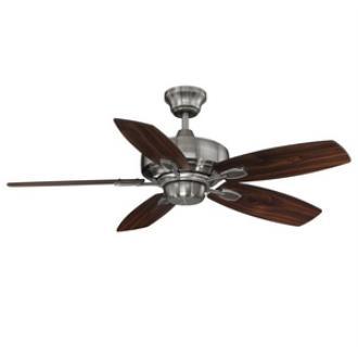 """Savoy House 42-830-5RV Wind Star - 42"""" Ceiling Fan"""