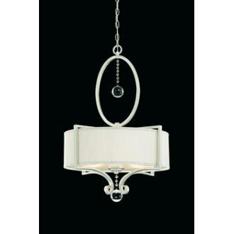 Savoy House 7-253-3-307 Rosendal - Three Light Pendant
