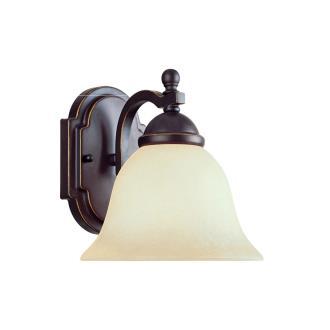 Savoy House GZ-9-2094-1-25 1 Light Sconce