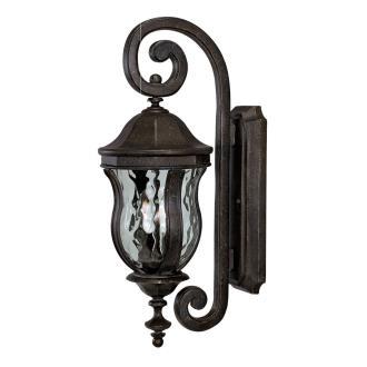 Savoy House KP-5-305-40 Monticello - Two Light Outdoor Wall Lantern