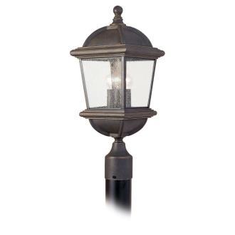 Sea Gull Lighting 8243-85 Post Lantern