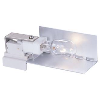 Sea Gull Lighting 9433-15 Lampholder