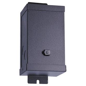 Sea Gull Lighting 94463-12 Accessory - Magnetic Transformer