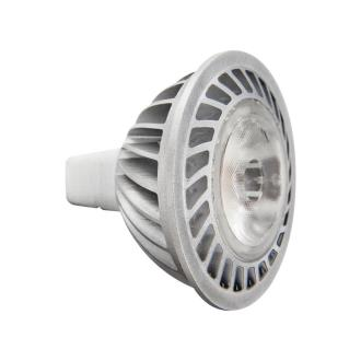 Sea Gull Lighting 97305S Accessory - Replacement Bulb