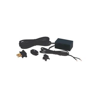 Sea Gull Lighting 98055-12 Ambiance - Electronic Transformer