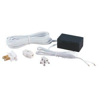 Sea Gull Lighting 98055-15 Ambiance - Electronic Transformer