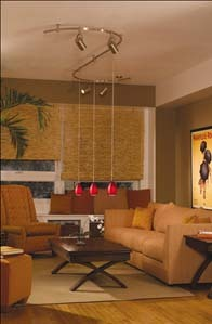 t track lighting. add a splash of color by selecting from numerous pendant designs ttrak itu0027s track lighting with twist t u