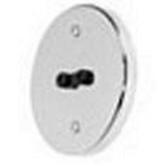"Tech Lighting 700DJ4RF Accessory - Display Jack 4"" Round Canopy"