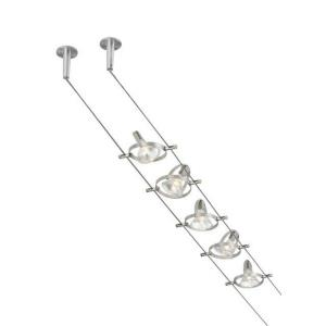Cable Lighting Systems