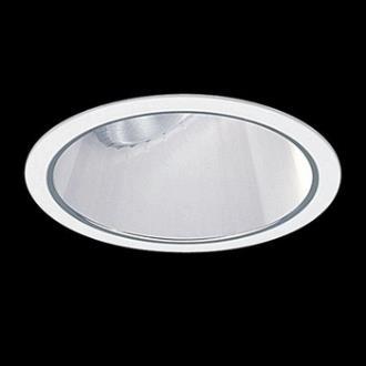"Thomas Lighting THS30CLR 6"" Reflector Trim"