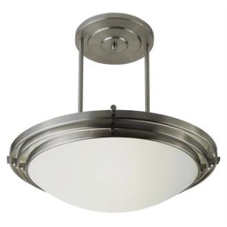 Trans Globe Lighting PL-2481 Energy Efficient - Two Light 3 Step Pendant