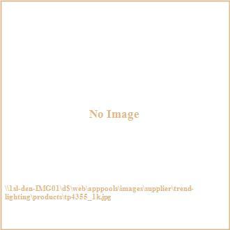 Trend Lighting TP4355 Satelite - Eight Light Pendant