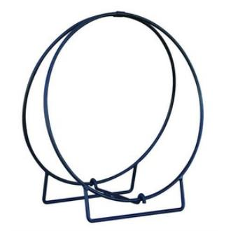 """UniFlame W-1836 36"""" Log Hoop"""