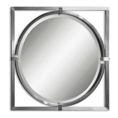 Uttermost 01053 Kagami - Mirror