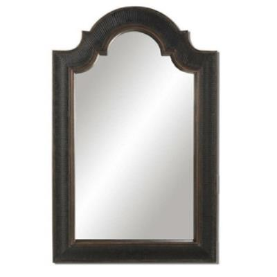 Uttermost 1760 Ribbed Arch - Frame