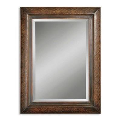 Uttermost 7026 Rowena - Mirror