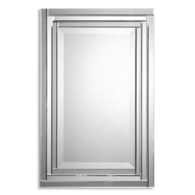 Uttermost 08027 Alanna - Vanity Mirror