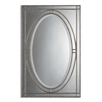 Uttermost 08055 B Earnestine - Decorative Mirror