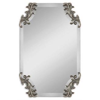 Uttermost 08087 Andretta - Mirror