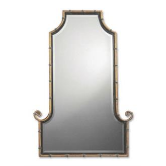 Uttermost 10770 Himalaya Iron - Mirror