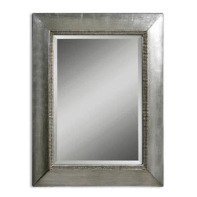 Uttermost 11572 Fresno - Mirror Frame