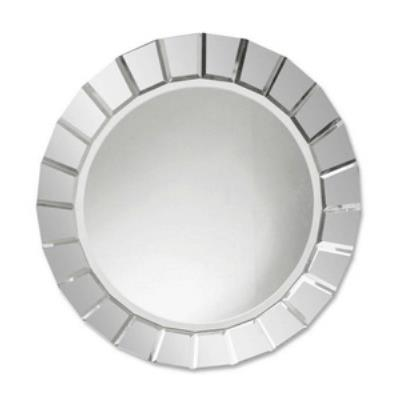 Uttermost 11900 Fortune - Mirror