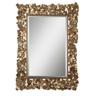 Uttermost 12816 Capulin - Decorative Mirror