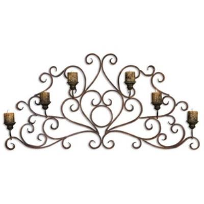 Uttermost 13446 Juliana - Wall Sconce