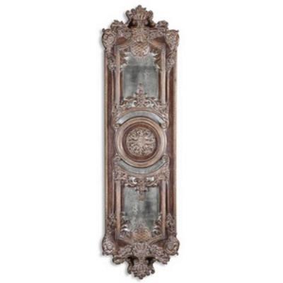 Uttermost 13529 Domenica - Mirror