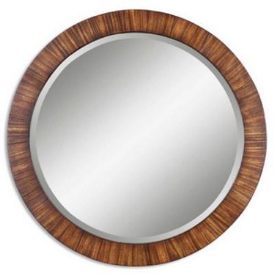 Uttermost 13554 Jules - Mirror