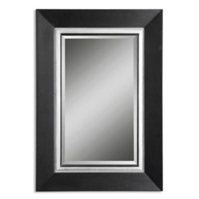 Uttermost 14153 Whitmore Vanity - Mirror Frame