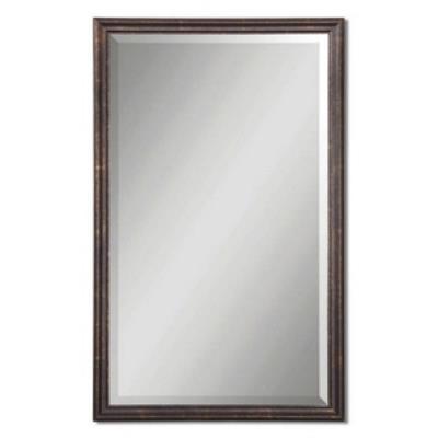 Uttermost 14442 Renzo Vanity - Mirror Frame