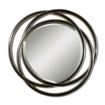 Uttermost 14522 Odalis - Mirror Frame