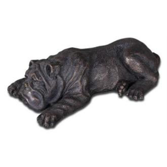 Uttermost 19632 Nap Time - Decorative Sculpture