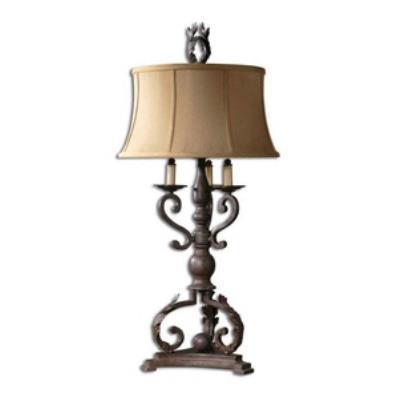 Uttermost 26916 Hope - Table Lamp
