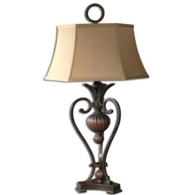 Uttermost 26917 Andra - Table Lamp