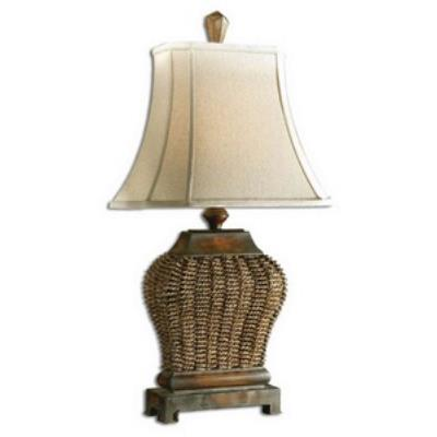 Uttermost 27502 Augustine - Table Lamp