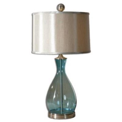 Uttermost 27862 Meena - Table Lamp